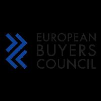 欧洲采购商委员&#xf0fd实习招聘