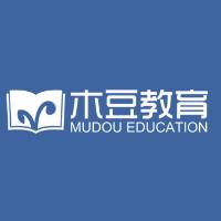 木豆教育实习招聘