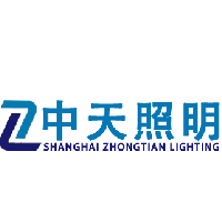 中&#xee0c照明实习招聘