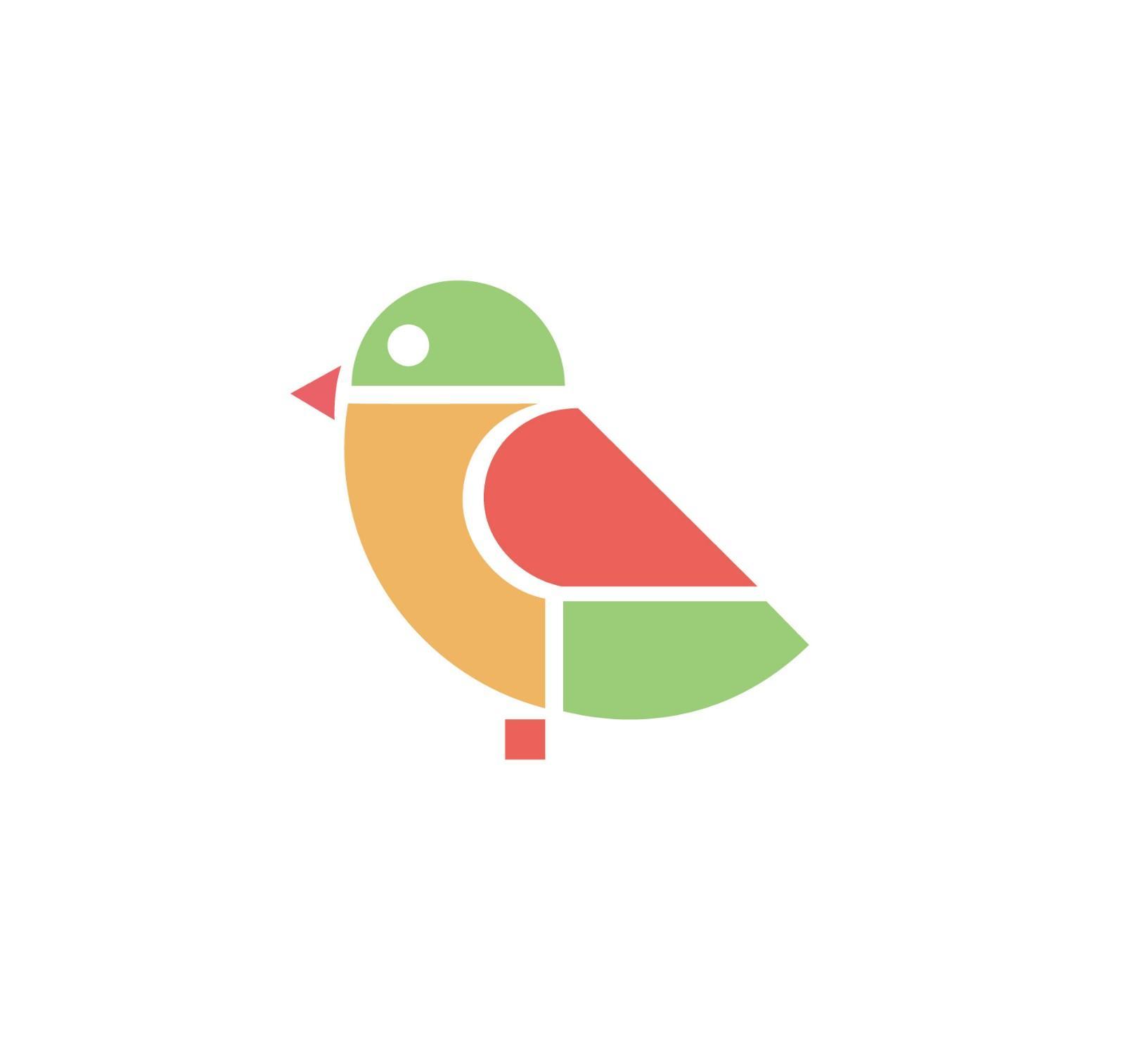 logo logo 标志 设计 矢量 矢量图 素材 图标 1600_1502