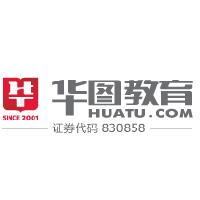 华图宏阳教育实习招聘