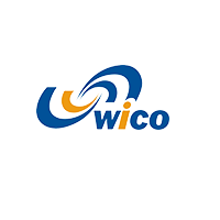 上海无线通信研究中心实习招聘
