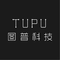 图普科技实习招聘