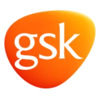 GSK实习招聘
