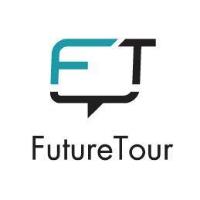 职派咨询 FutureTour实习招聘
