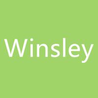 Winsley实习招聘