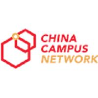 汉声中文(&#xf5f6&#xf5f6&#xf888)实习招聘