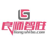 良&#xe8aa智胜实习招聘
