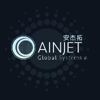 Ainjet Global System实习招聘