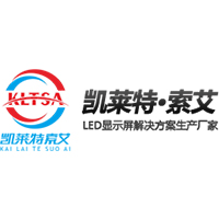 尚恒&#xe7f5&#xf6ff实习招聘