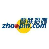 智&#xf747&#xe391&#xef77深圳分公司实习招聘