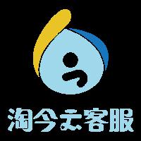&#xe8a9川淘金你我信息技术实习招聘