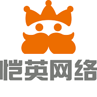恺英&#xe48b络实习招聘