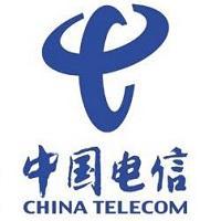 中国电信集团研究院实习招聘