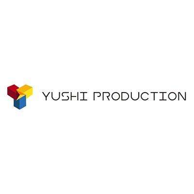 YS-studio实习招聘