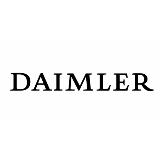 戴姆勒/梅赛德斯-奔驰实习招聘
