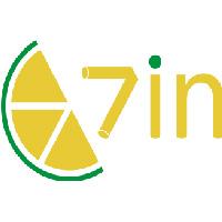 i7in实习招聘