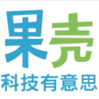 果壳&#xeeb8实习招聘