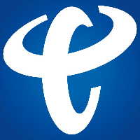 中国电信电渠中心实习招聘