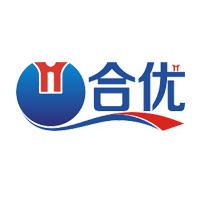 合优&#xe78b络实习招聘