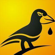 乌鸦喝水实习招聘