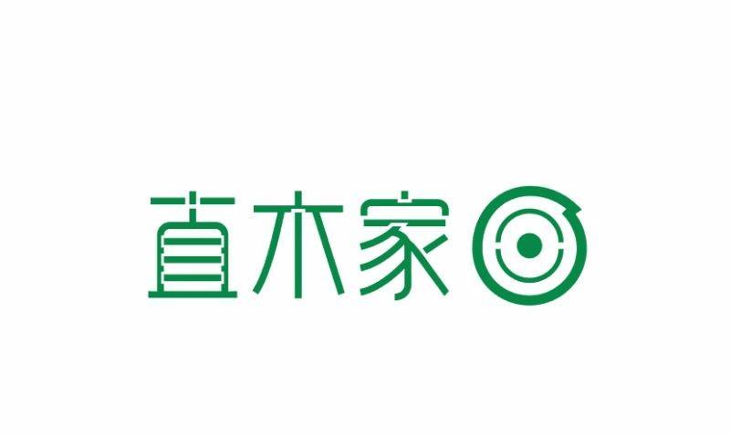 小木&#xe870实习招聘