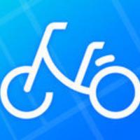 小蓝单车实习招聘