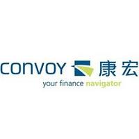 香港康宏金融集团实习招聘