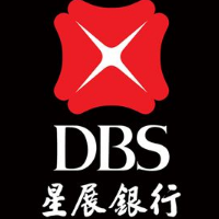星展&#xe518&#xe17f北京分&#xe17f实习招聘