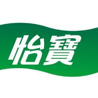 华润怡宝实习招聘