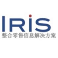润雅信息技术(上海)有限公司实习招聘