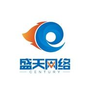 盛&#xe63d&#xf706络实习招聘