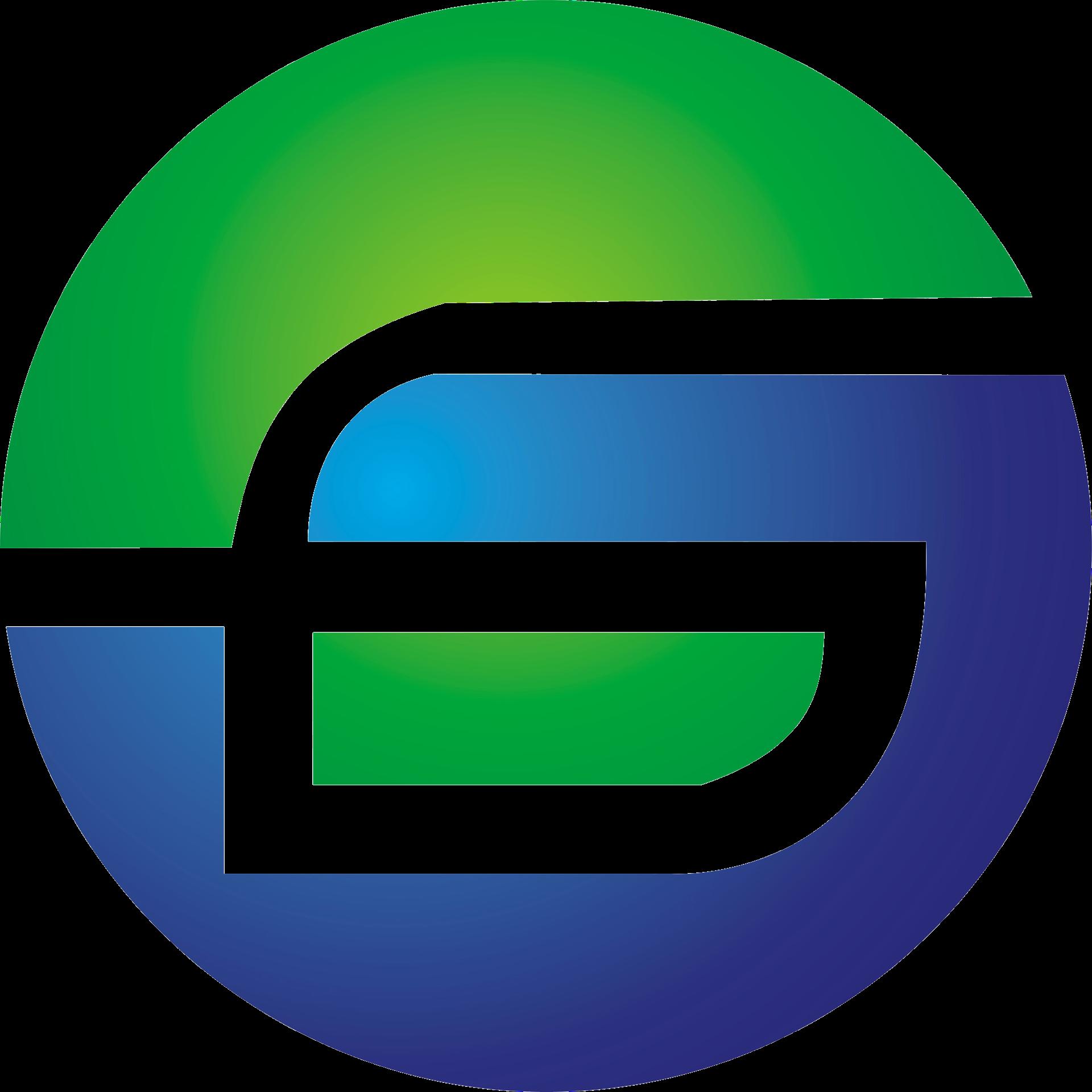 光德&#xf709物科技有限公司实习招聘