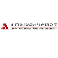 中国建筑&#xe6fd&#xf134院实习招聘