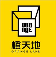 橙&#xee56实习招聘