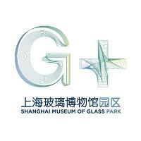 上海玻璃博物馆实习招聘