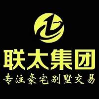 &#xe3af太地产实习招聘