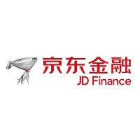 京东金融实习招聘