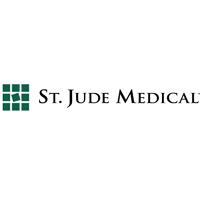 圣犹达医疗