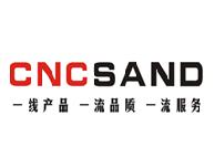 郑州&#xec2f度机械&#xe45b备有限公司实习招聘