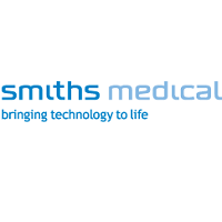 Smiths Medical实习招聘