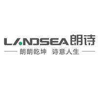 朗诗地产-北京公司实习招聘