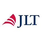 JLT实习招聘