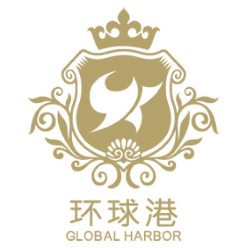 上海环球港实习招聘