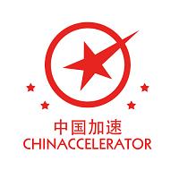 中国加速实习招聘