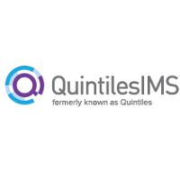 QuintilesIMS实习招聘