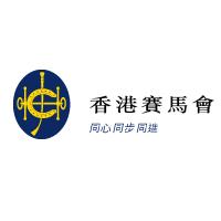 &#xefed州香港马&#xf207实习招聘