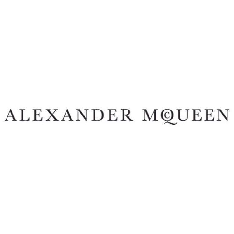 Alexander McQueen实习招聘