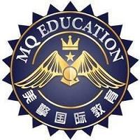 美擎国际教育实习招聘