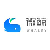 微鲸科技实习招聘
